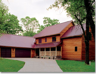 A Amp K Black Hills Siding Rapid City Sd Roofing